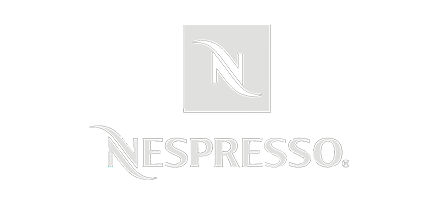 Nespresso Phantom Flex 4k