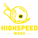 High Speed Worx