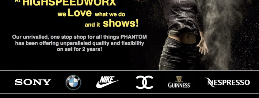 phantom-flex4khighspeedworx